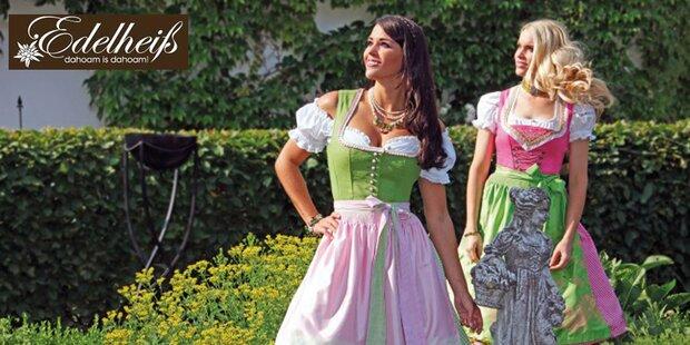 Österreichs schönstes Dirndl-Foto gesucht!