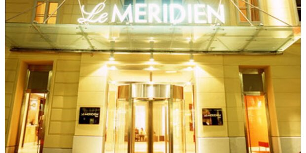 In Wien entstehen sechs Luxus-Hotels