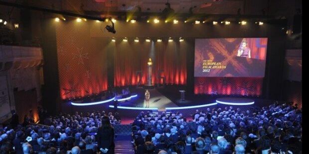 ORF zeigt preisgekrönte Euro-Filme