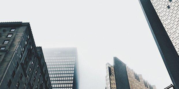 Rekordwachstum für EHL Immobilien