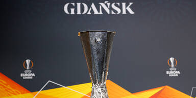Top-Match: Ajax kracht auf AS Rom
