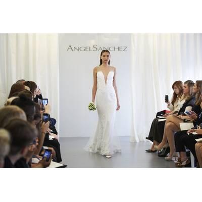 Bridal-Look A. Sanchez