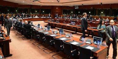 EU-Budget