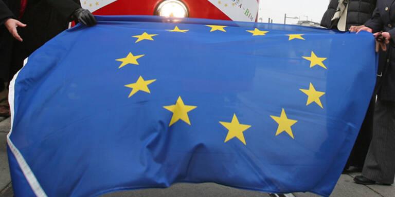 EU will leichtere Jobsuche im Ausland