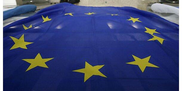 EU will kein eigenes Label für Lebensmittel