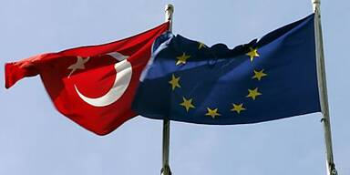 """EU-Hilfe war bisher """"nicht zielgerichtet genug"""""""