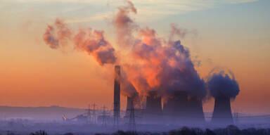 EU einigt sich auf Klimaziel für 2030: Minus 55 Prozent