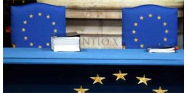 Serbien will EU-Mitgliedschaft beantragen