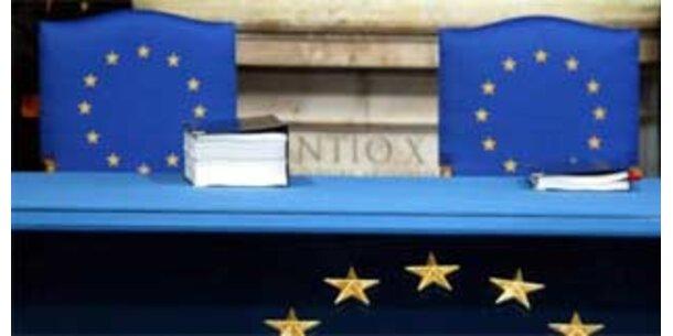 Kein EU-Hilfsfonds für Osteuropa