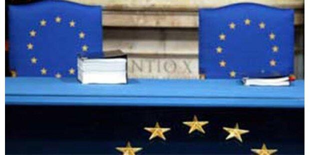 EU gründet Partnerschaft mit Ost-Staaten