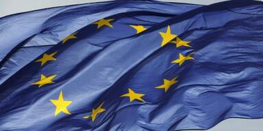 EU wird Finanzmarkt strenger kontrollieren