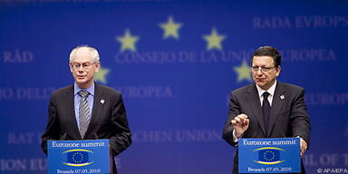 EU will Spekulanten abwehren