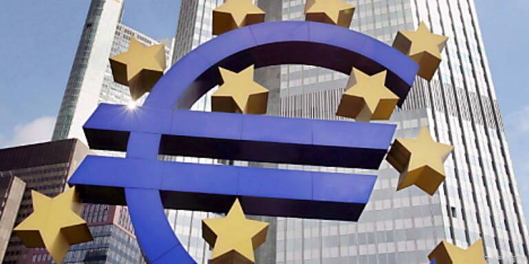 EU will aus Griechenland-Krise lernen