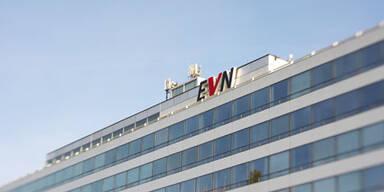 """UniCredit bestätigt """"hold"""" für EVN nach Quartalszahlen"""