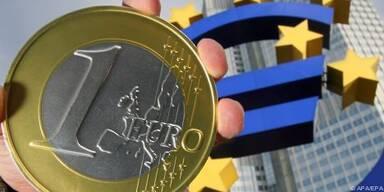 EZB-Zinssenkung ohne Wirkung