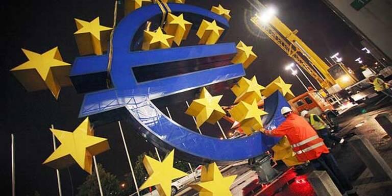 Europas Banken kehren USA den Rücken