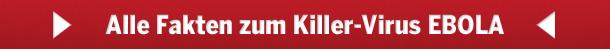 Ebola_button.png