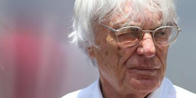 Formel 1 verzichtet auf Billig-Motoren