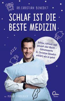 Eden Verlag