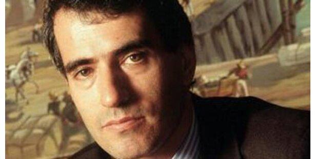 Banker-Mord: Ex-Geliebte verurteilt