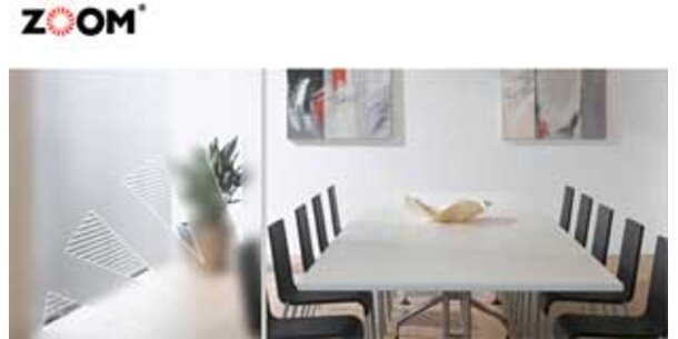 Staatspreis Marketing an Egger Holzwerkstoffe
