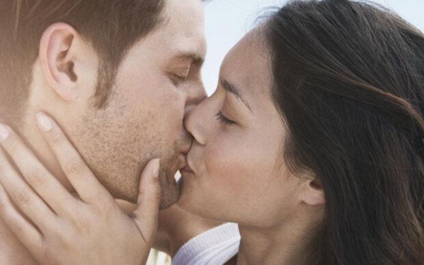 Die Partnerschafts-Formel: Liebe in Zahlen