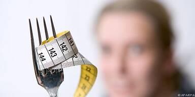 Ein Bauchumfang ab 100 cm gilt als sehr gefährlich