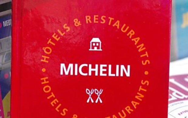 Sechstes Drei-Sterne-Restaurant in Italien