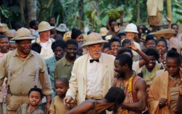 Albert Schweitzer  Ein Leben für Afrika