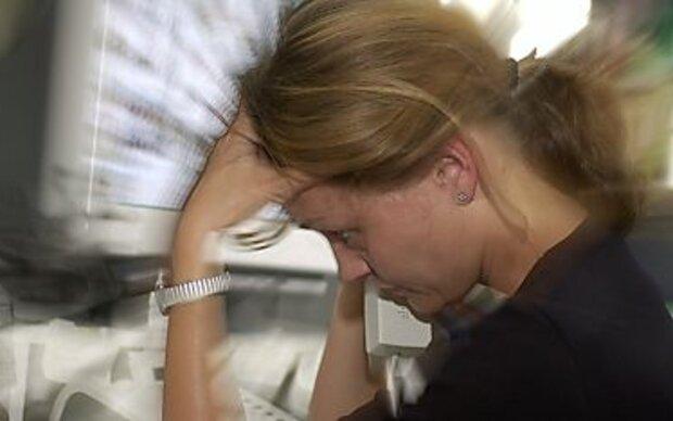 Therapien gegen Spannungskopfschmerzen kombinieren