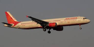 Österreich verschärft Einreiseregeln für Indien, Brasilien und Südafrika