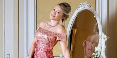 Ekaterina Mucha
