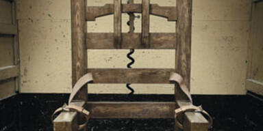 Electric-Chair1