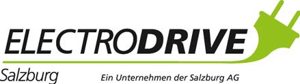 Electrodrive logo
