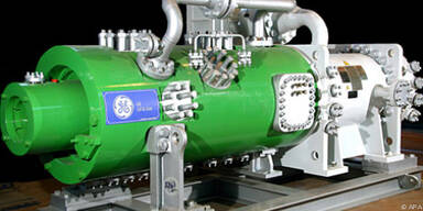 Elektroantrieb spart CO2-Emissionen