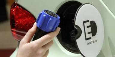 Portugal will bis 2011 Tankstellenkette für E-Autos