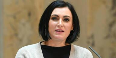 Billa lädt Köstinger nach scharfer Kritik zu Diskussion ein