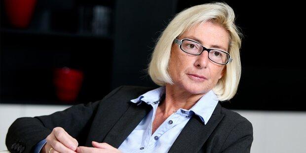 Elisabeth Stadler (VIG)