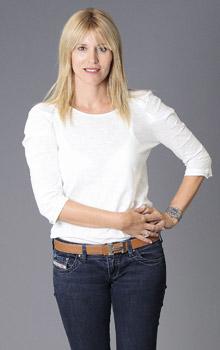 Elisabeth Augdoppler Lebens Analyse
