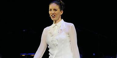 "Musical ""Elisabeth"" feiert 20. Geburtstag"