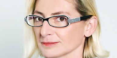 Elisabeth Stadler strebt Platz drei oder vier an