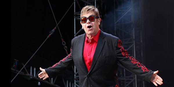 Elton John-Clam1.jpg