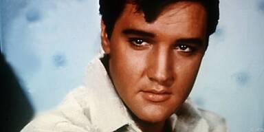 Elvis wäre 75