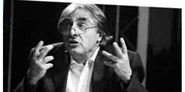 Schweizer Kult-Kabarettist Emil wird 75