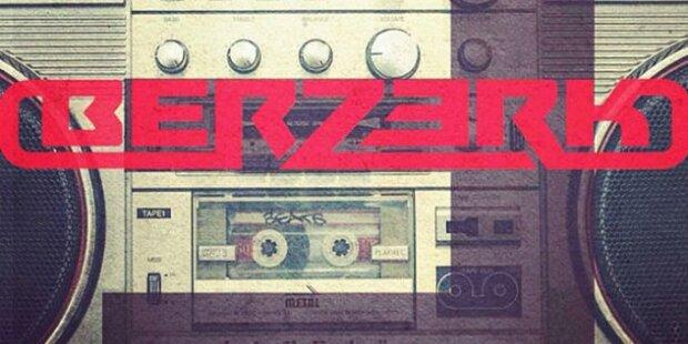 Neue Single ab sofort und Album im November!