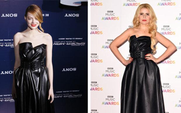 Voting: Wer trägt's besser?