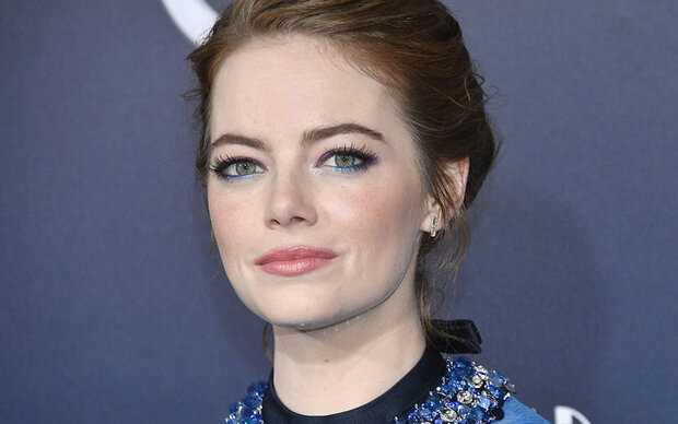 Emma Stone über Sexismus in Hollywood