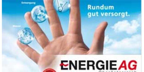 PKP proximity angelt sich Energie AG