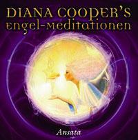 Engel-Meditationen-300dpi