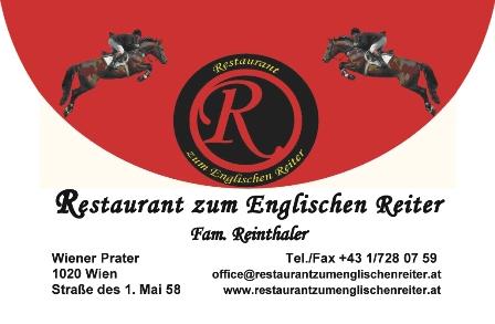 Englicscher Reiter.jpg